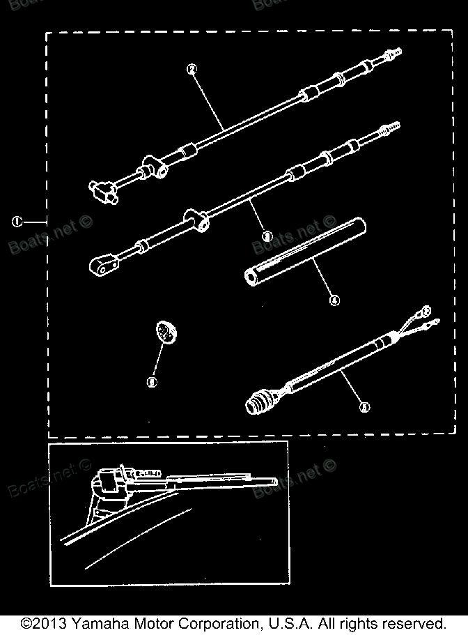 on yamaha rxz wiring diagram download