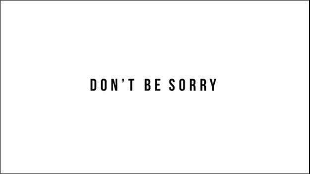 Pantene's request:
