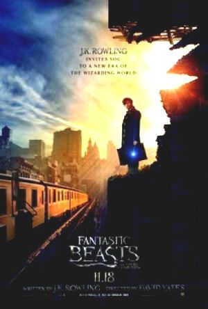 Voir This Fast WATCH japan Cinemas Fantastic Beasts and Where to Find Them Download hindi Peliculas Fantastic Beasts and Where to Find Them Fantastic Beasts and Where to Find Them Full Cinemas Streaming Streaming Fantastic Beasts and Where to Find Them for free Movie #Vioz #FREE #Movies This is Premium