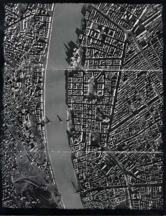 """Sixty-six years ago, on February 13, 1945 the more than three months long siege of Budapest came to an end. When journalist Zoltán Horváth a few days later arrived to the city and asked the Soviet soldier checking his papers about the conditions in Budapest, he answered """"it is worse than Stalingrad"""". And indeed, the siege of Budapest which, along with Stalingrad, Warsaw and Berlin, was among the bloodiest and most devastating ones during the Second World War, is sometimes referred to in…"""