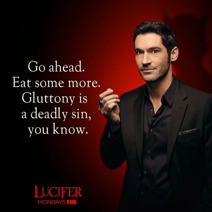 71 Best Fox TV's Lucifer Images On Pinterest
