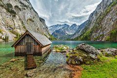 Obersee Gebirgssee Den Alpen Bayern Deutschland Stockfotos – 19 Obersee Gebirgssee Den Alpen Bayern Deutschland Stockbilder, Stockfotografie & Bilder - Dreamstime