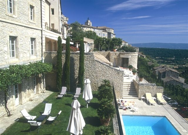 53 best images about accommodation restaurants in provence on pinterest belle bedrooms and. Black Bedroom Furniture Sets. Home Design Ideas
