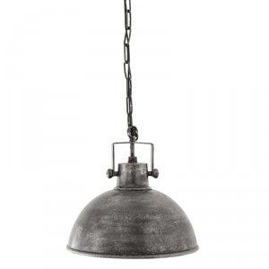 LAMPCONT1009 W