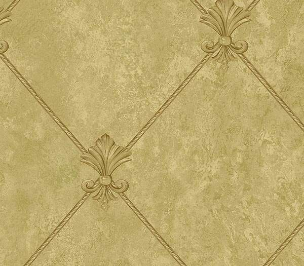 100 Ideas To Try About Fleur De Lis Wallpaper Baroque