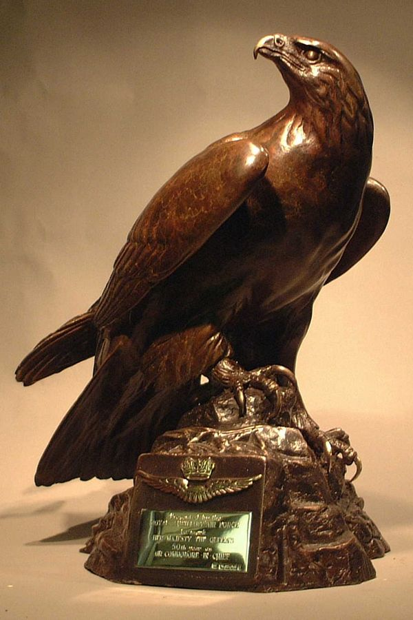 Best images about wood carvings on pinterest pine