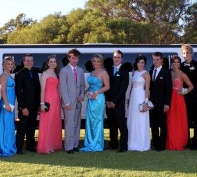 The Party Stretch Hummer Limo in Perth for Weddings, School Balls, Winery Tour, Children's Party. 14 seater stretched Hummer Limousines with Optimal Prices.