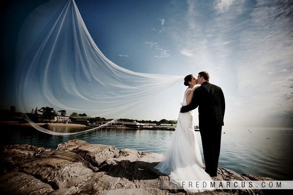 Wedding picturePhotos Ideas, Pictures Spots, Pictures Originals, Pictures Weddingideas, Wedding Pictures, Pictures Courtesy, Ideas Galore, Dovey Stuff, Photography Ideas