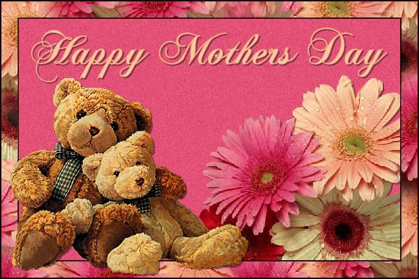 MOTHER's DAY Messages - LOVE QUOTES, LOVE WORDS... Lovers, Romance ...