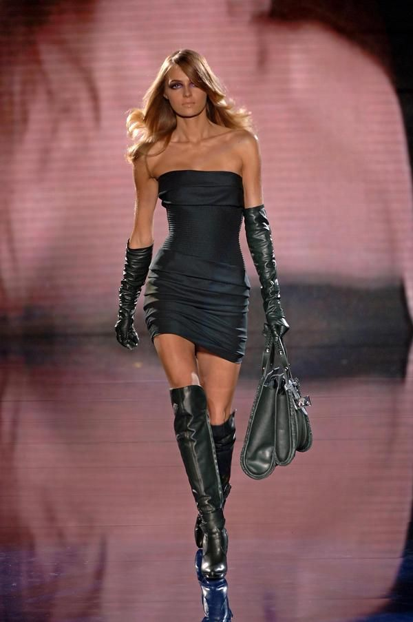 1114 best Fashion images on Pinterest
