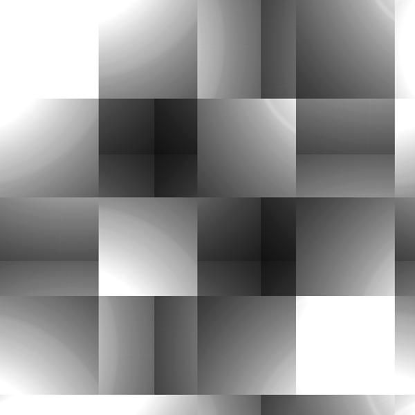 MoveOnArt! VisualTherapyTime27 abstract by Artist Musician Jacob Kane Kanduch -- OmNEtra