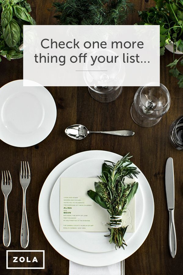 25 cute places to register for wedding ideas on pinterest register for gifts experiences and honeymoon cash funds all in one place junglespirit Images