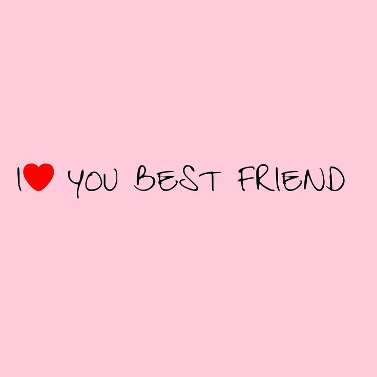 25 best ideas about best friend images on pinterest for Things to do on valentine s day near me