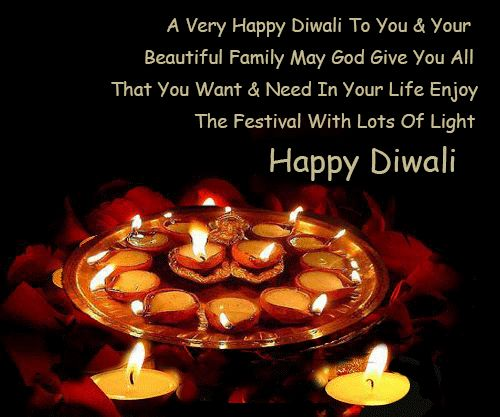 download diwali pictures http://www.messagescollection.com/diwali-picture-messages-download/