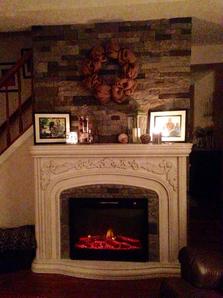 38 Best Fireplaces Images On Pinterest Fireplace Ideas Fire Places And Arquitetura