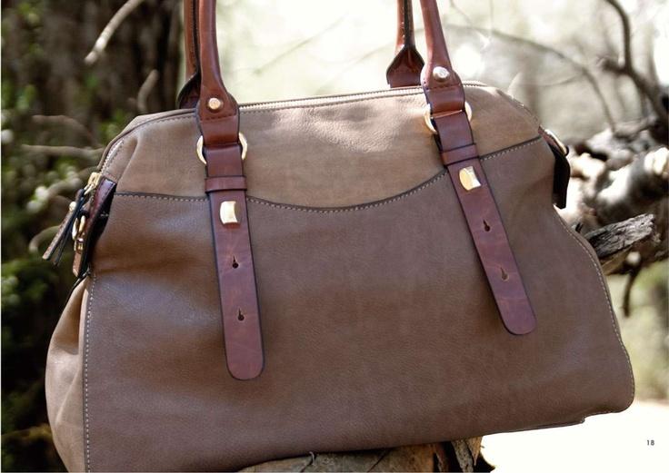 Matties Bags  Colecção Carbia