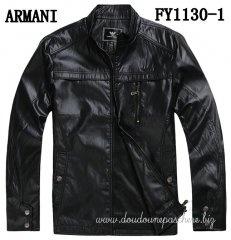 2012 Doudoune Armani Homme Populaires Jean Marine Noire