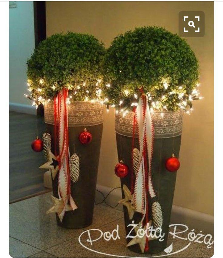 die besten 25 einmachgl ser weihnachtlich dekorieren ideen auf pinterest einmachglas kerzen. Black Bedroom Furniture Sets. Home Design Ideas