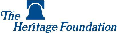 The Heritage Foundation - An American conservative think tank based in Washington, D.C. The foundation took a leading role in the conservative movement during the presidency of Ronald Reagan, whose policies were taken from Heritage's policy study Mandate for Leadership. After the 2016 election of Donald Trump as U.S. President, Heritage played a major role in shaping his transition team