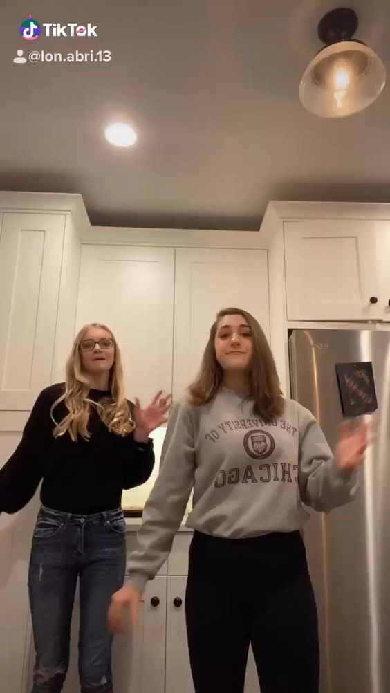 14 Questions You Should Ask Your Best Friend Created By Ally Chen Popular Songs On Tiktok Best Friend Songs This Or That Questions Your Best Friend