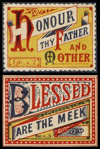 183 Best Vintage Victorian Bible Verses Images On