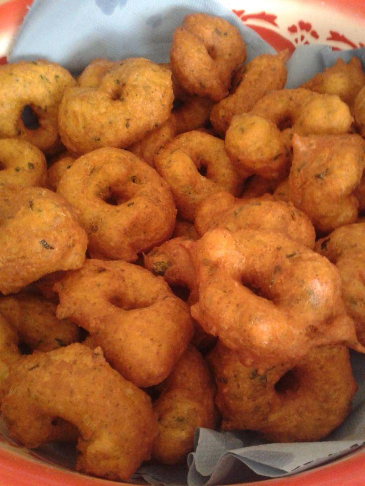 17 beste afbeeldingen over surinaamse gerechten groente for Surinaamse keuken bara
