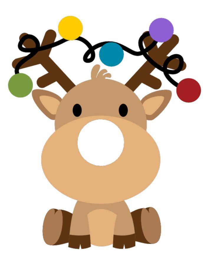 EOS Reindeer                                                                                                                                                                                 More