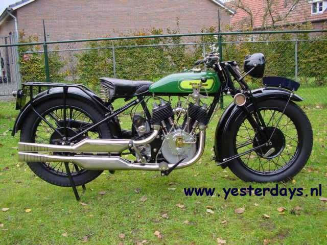 Harley Davidson 1928 28b 350cc 1 Cyl Sv: 95 Best Royal Enfield Motorcycles Images On Pinterest