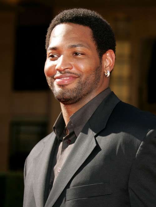 How many championship rings does Robert Horry have?
