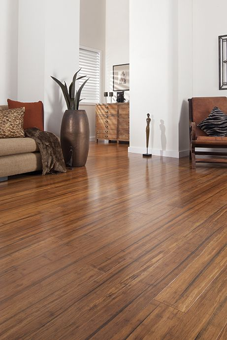 Firestreak - ArrowSun Specialty Flooring