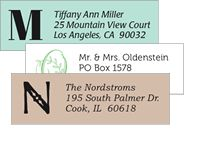 The  Best Free Address Labels Ideas On   Print