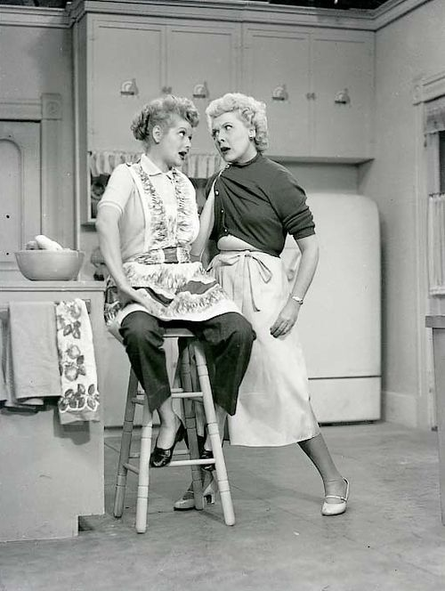 177 Best I Love Lucy Images On Pinterest Lucille Ball