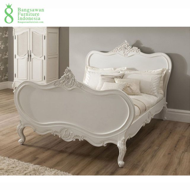 La Rochelle Bedroom Collection by Homes Direct 365. 37 best TEMPAT TIDUR   BEDROOM images on Pinterest   French bed