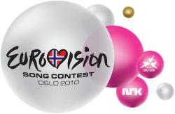 ESC 2010 logo.png