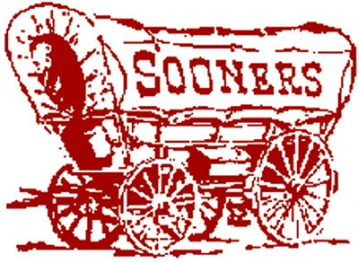 BOOMER!!#Repin By:Pinterest++ for iPad#
