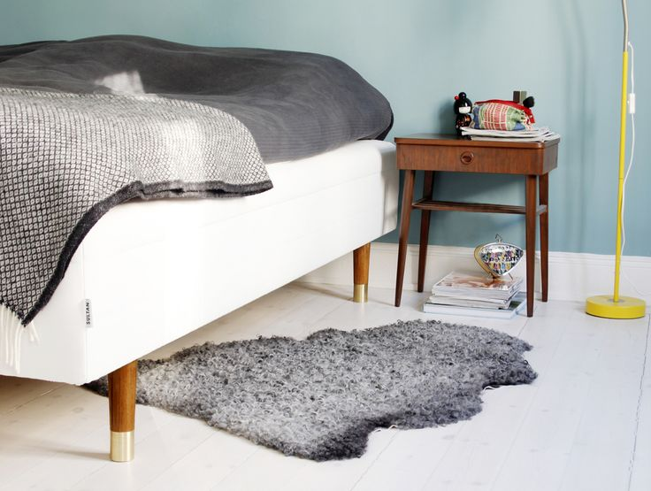 Best PP BEDROOM Images On Pinterest Bedroom Inspo Ash And - Add color to your room prettypegs replace your ikea legs