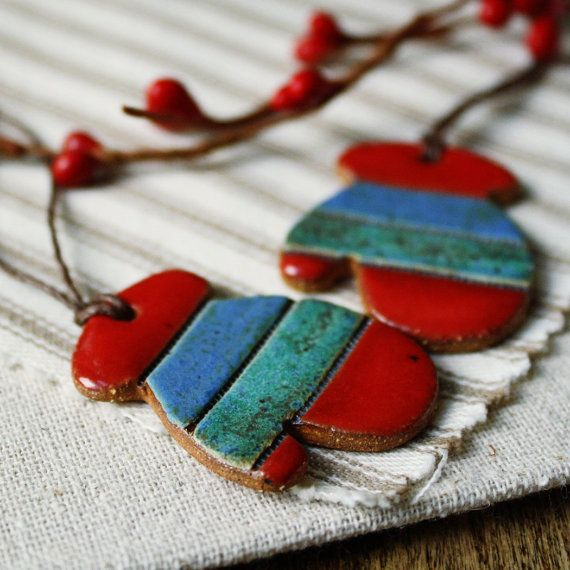 410 best images about Clay Projects for Middle School on Pinterest | Ceramics, Coil pots and ...
