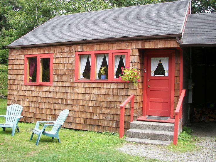 Cabin Rental   Oregon/WA Coast. Long Beach ...
