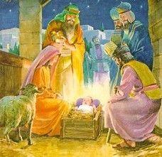 CHRISTMAS CUSTOMS AROUND THE WORLD