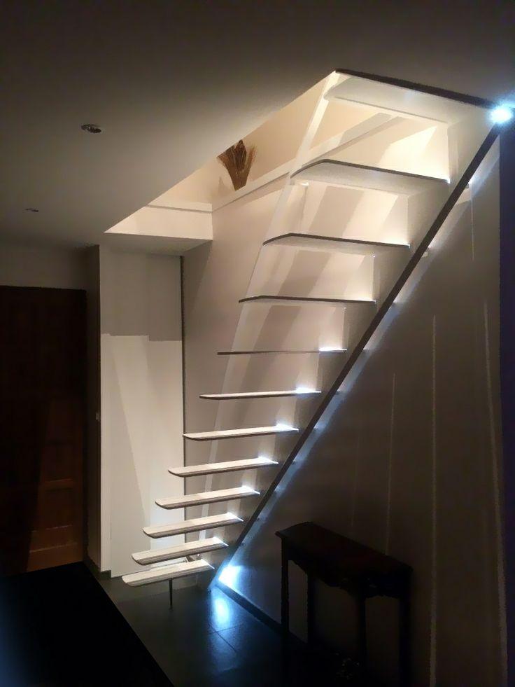 design design design office bedrooms design 15 inventions qui feront ...