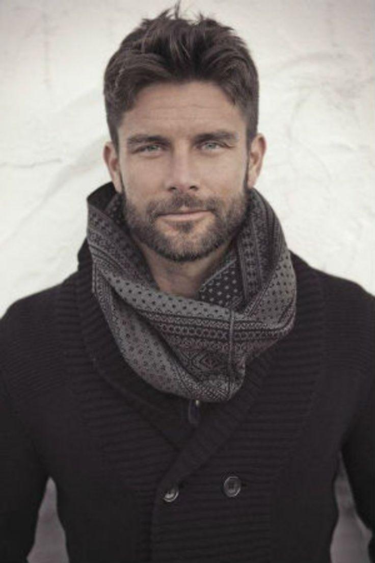 Berühmt 25+ trending Coupes de cheveux pour hommes ideas on Pinterest  GD36