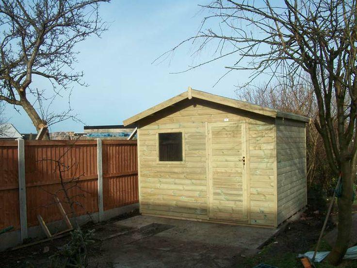 Garden Sheds Richmond Va 98 best garden sheds and buildings images on pinterest | garden
