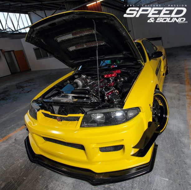 41 Best Everything Speed And Sound Images On Pinterest Cars