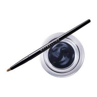 Maybelline Eyestudio Gel Eyeliner - Mavi