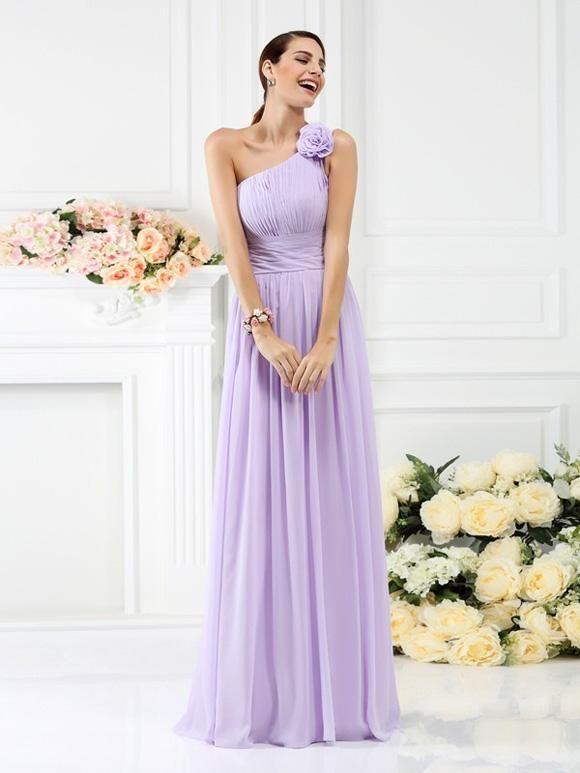 25+ best Bridesmaids Dresses images on Pinterest   Ballroom dress ...
