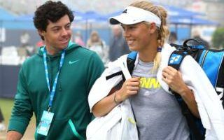Rory McIlroy on his future wife, Zika and snubbing the Olympics: 'I haven't been dreaming about the Olympics my whole life. The risk of going to Rio wasn't worth the reward'