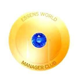 Zlaty manager - Seznamte se s výhodami členství v Klubu Essens - http://essensclub.cz/clenstvi-a-vyhody-klubu-essens/