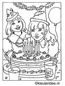 17 best images about coloring pages for on