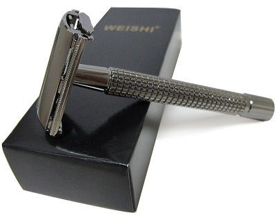 This list has a collection of the best double edge safety razors sampled from hundreds of available brands. They are each reviewed for informed purchase of .