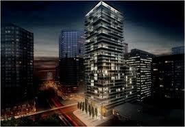 1000 & 990 BAY STREET | CONDOS FOR SALE BAY SREET |  #TorontoRealEstate #BayStreet #PreConstructionTorontoCondos #TorontoCondos #TheArmstrongTeam